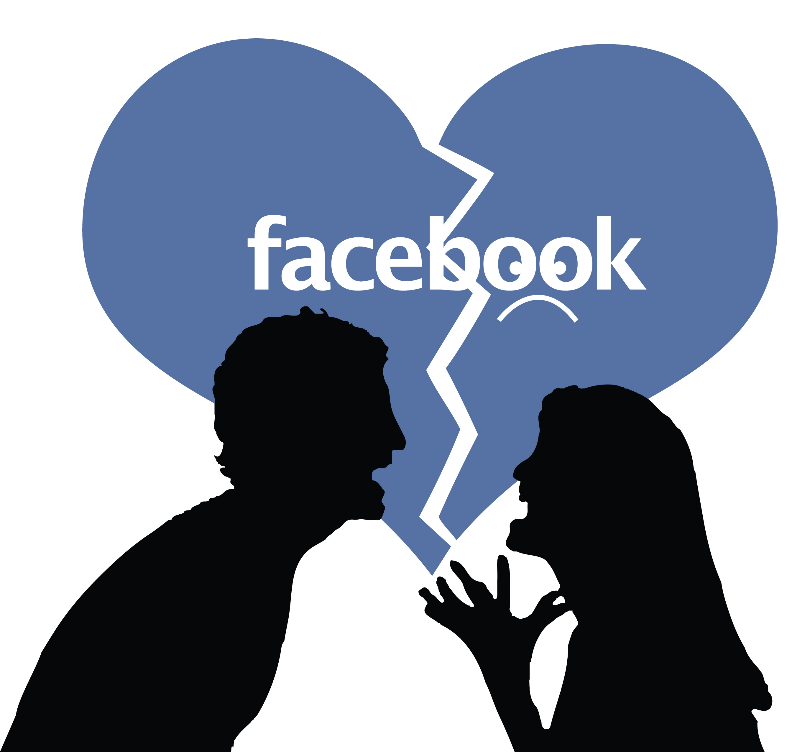 Photo of Five ways social media is destroying relationships
