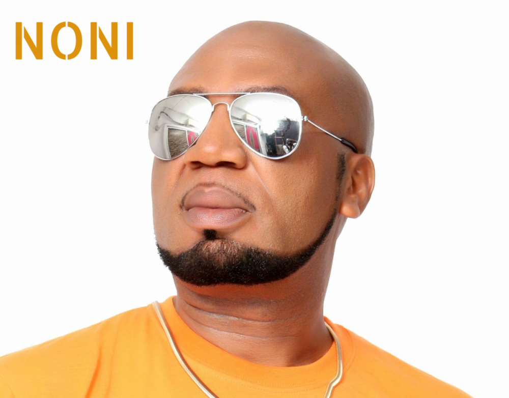 Photo of I'm bringing back 'lovers' rock music style in Surulere – Noni