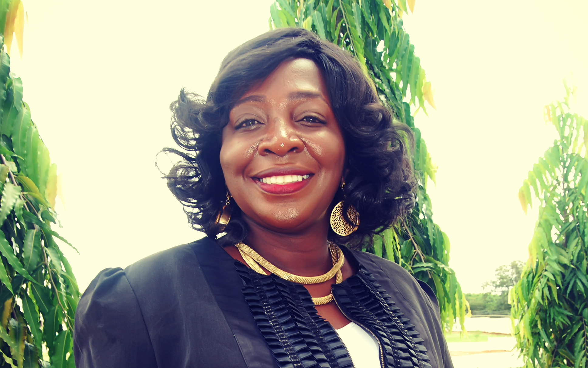 Photo of I'm investing 27 years of experience in education to help raise the next generation – Susan Ayeni, Principal of Moret College Surulere