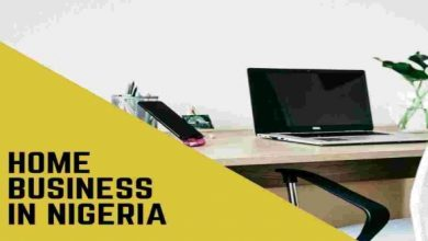 Photo of Top Ten Best Home Business Ideas In Nigeria Anyone Can Start Today