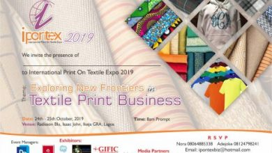 Photo of Ten Reasons Why You Should Attend IPONTEX 2019 Event