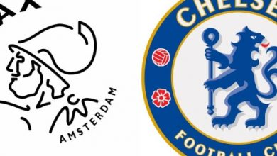Photo of AJAX VS CHELSEA: Match Preview