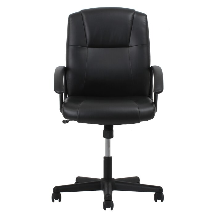 Ergonomic Office Chair by Exotic Interior decoration in Surulere