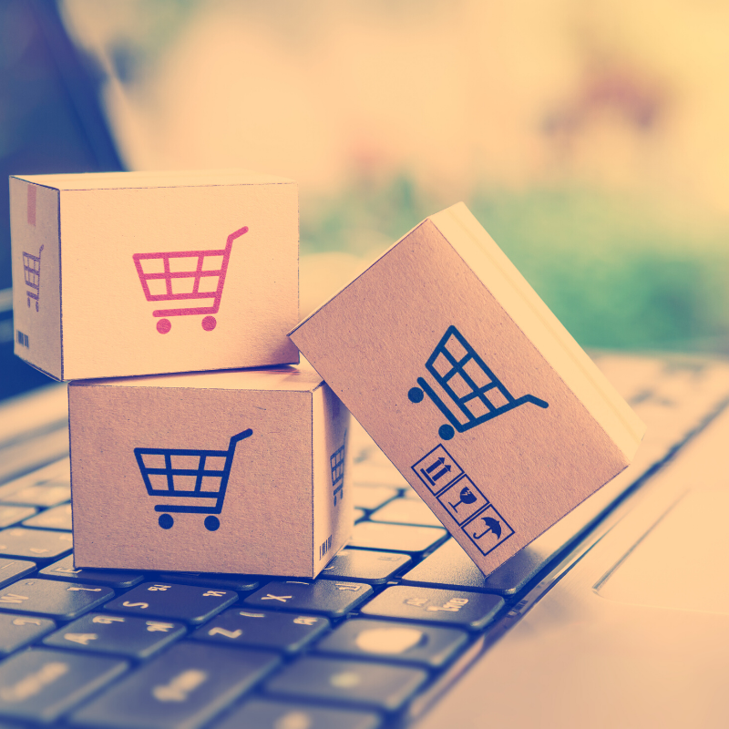Starting an E-Commerce business In Nigeria