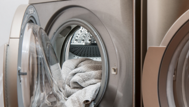 Photo of Five Advantages Of Using  Laundry Services In Nigeria