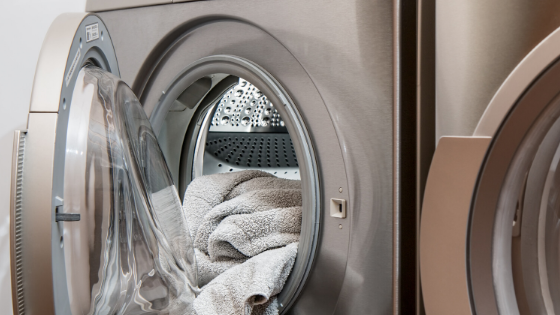 laundry services in nigeria